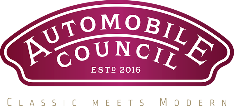 AUTOMOBILE COUNCIL 2016